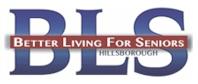 blfsa_logo
